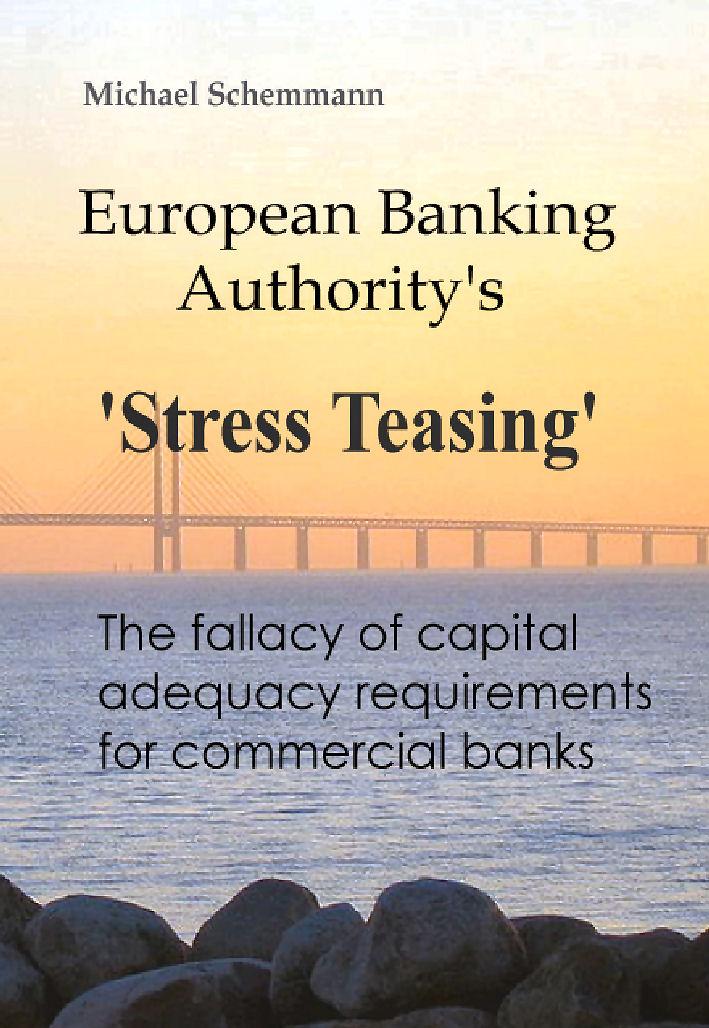 Offenbarungseid der Deutschen Bundesbank: Kritik am Aufsatz ueber die Rolle von Banken, Nichtbanken